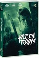 Cover Dvd DVD Green Room