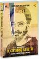 Cover Dvd DVD Il cittadino illustre