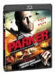 Cover Dvd DVD Parker