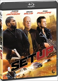 Cover Dvd Setup (Blu-ray)