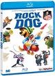 Cover Dvd DVD Rock Dog