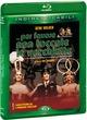 Cover Dvd DVD Per favore non toccate le vecchiette