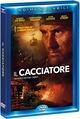 Cover Dvd Il cacciatore