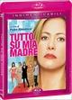 Cover Dvd DVD Tutto su mia madre