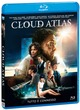 Cover Dvd DVD Cloud Atlas