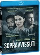 Cover Dvd DVD Z for Zachariah