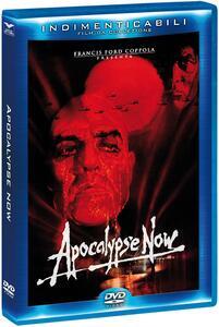 Apocalypse Now (DVD) di Francis Ford Coppola - DVD