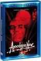 Cover Dvd Apocalypse Now