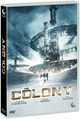 Cover Dvd DVD The Colony