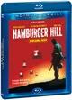 Cover Dvd Hamburger Hill. Collina 937