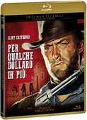 Film Per qualche dollaro in più (Blu-ray) Sergio Leone