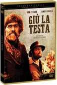 Film Giù la testa (DVD) Sergio Leone