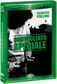 Cover Dvd DVD Sorvegliato speciale