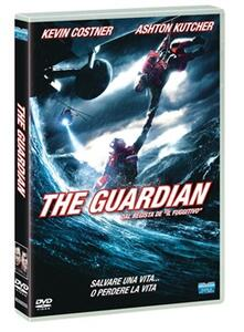 The Guardian (DVD) di Andrew Davis - DVD