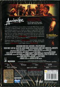 Apocalypse Now Redux (DVD) di Francis Ford Coppola - DVD - 2