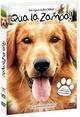 Cover Dvd Qua la zampa!