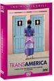 Cover Dvd Transamerica