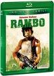 Cover Dvd DVD Rambo