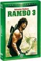 Cover Dvd DVD Rambo III