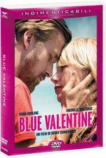 Film Blue Valentine (DVD) Derek Cianfrance