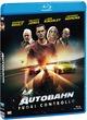 Cover Dvd DVD Autobahn - Fuori controllo
