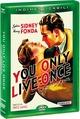 Cover Dvd DVD Sono innocente