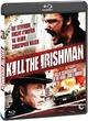 Cover Dvd DVD Kill the Irishman