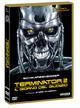 Cover Dvd DVD Terminator 2 - Il giorno del giudizio