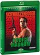 Cover Dvd DVD Codice Magnum