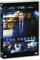 Cover Dvd DVD The Forger - Il falsario