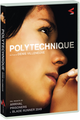 Cover Dvd DVD Polytechnique