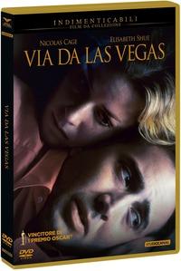 Cover Dvd Via da Las Vegas (DVD)
