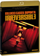 Cover Dvd DVD Irréversible