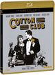 Cover Dvd DVD Cotton Club