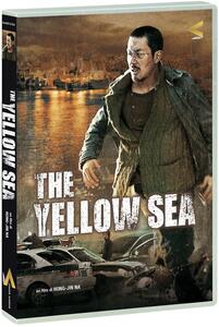 The Yellow Sea (DVD) di Na Hong-jin - DVD