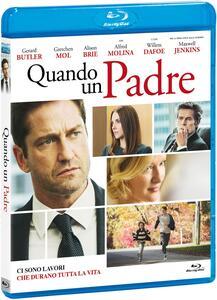 Quando un padre (Blu-ray) di Mark Williams - Blu-ray