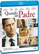 Cover Dvd DVD Quando un padre