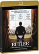 Cover Dvd DVD The Butler - Un maggiordomo alla Casa Bianca