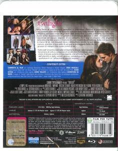 Twilight (Blu-ray) di Catherine Hardwicke - Blu-ray - 2