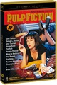 Cover Dvd DVD Pulp Fiction