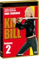 Cover Dvd DVD Kill Bill - Volume 2