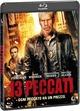 Cover Dvd DVD 13 Peccati