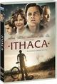 Cover Dvd DVD Ithaca