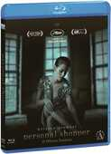 Film Personal Shopper (Blu-ray) Olivier Assayas