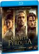 Cover Dvd DVD Civiltà Perduta