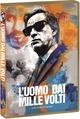 Cover Dvd DVD L'uomo dai mille volti