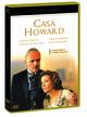 Cover Dvd DVD Casa Howard