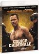 Cover Dvd DVD Codice criminale