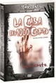 Cover Dvd La casa dei 1000 corpi