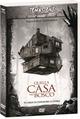 Cover Dvd DVD Quella casa nel bosco